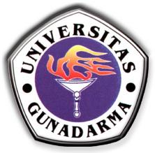 gundar